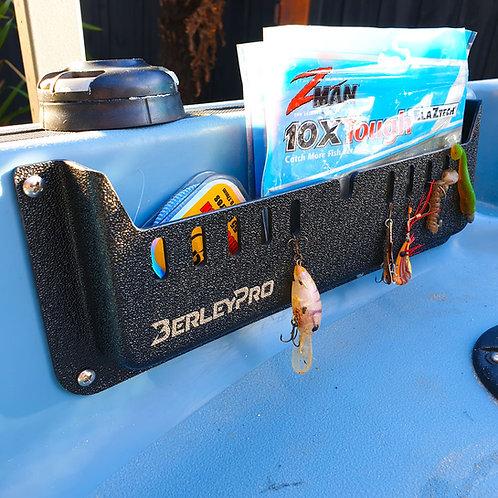 BerleyPro Jig Bucket Edition Side Bro (25mm 1″)