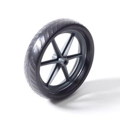 Hobie Standard Cart Wheel