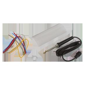 Hobie KC Pro Plastic Welding Tool Kit