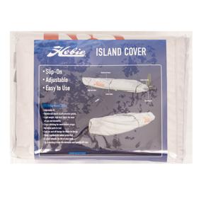 Adventure Island Custom Cover