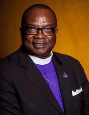 Relief Assistance to Tornado Victims - A Message from Bishop Seth O. Lartey