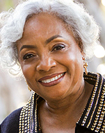 Remembering Dr. Gwendolyn Brumfield