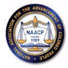 NC NAACP Statement on the Recent Tax Bill
