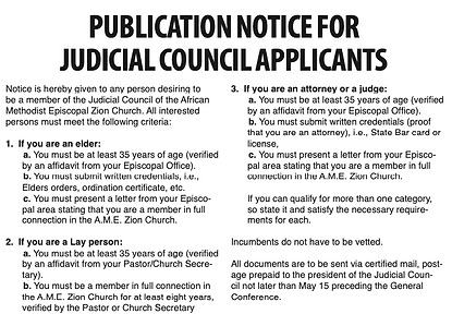 Judicial Council Notice.png