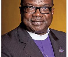 The Alabama-Florida Episcopal Area Raises $118,000
