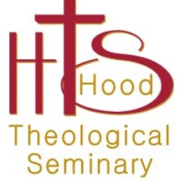 Hood Receives Climate Change and Theological Education Seed Grant of $10,000