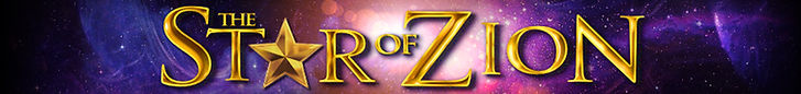 soz_site banner2021.jpg