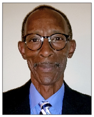 CIAA Inducts Stoutamire into Hall of Fame