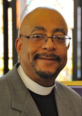 Pastor and Engineer Leads Seminary's New Congregational Faith & Learning Center