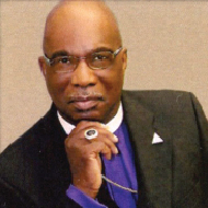 The 50-Year Transformative Journey of Bishop Kenneth Monroe