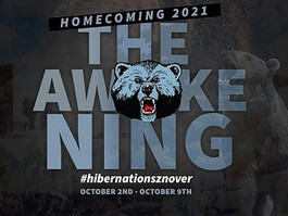 Livingstone College Blue Bears to celebrate homecoming under safety protocols