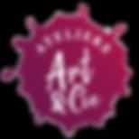 ArtetCie-logo.png