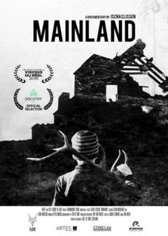 Mainland