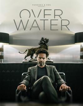 Over Water 2.jpg
