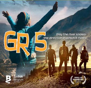 GR5.jpg