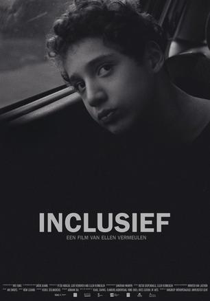 Inclusief