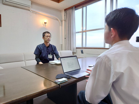 eスポーツとゲーム依存症【久里浜医療センター】