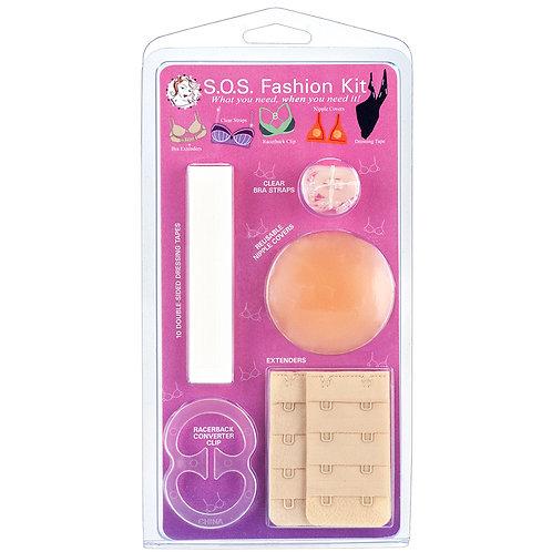 SOS Fashion Kit
