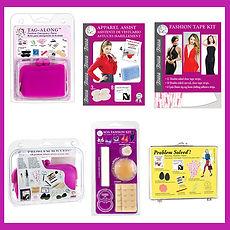 IG-Fashion_Kits_5-11-20.jpg