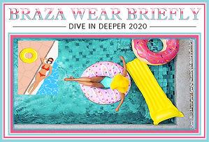 Braza-Newsletter-June-2020.jpg