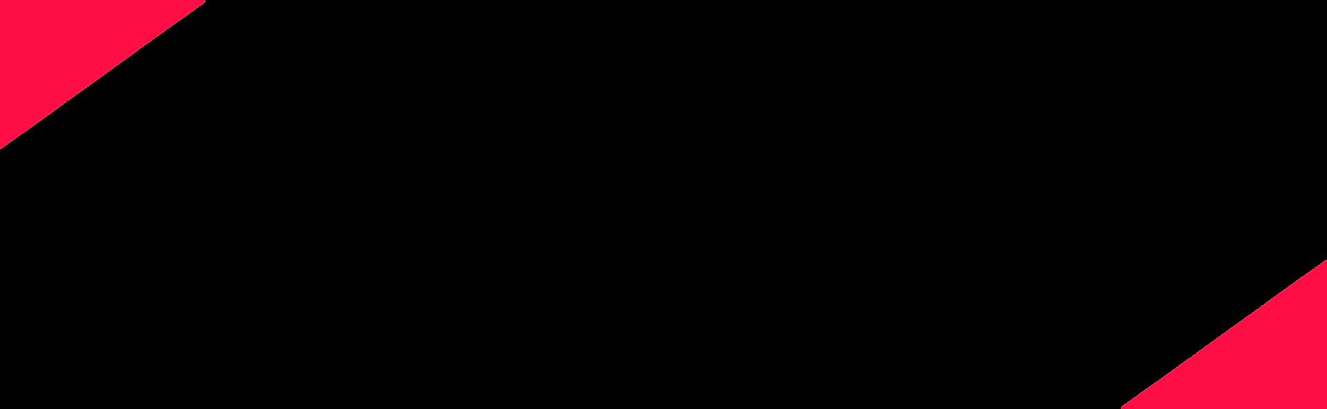 5A922F89-4310-452E-A0AF-1D834AC8A525.png
