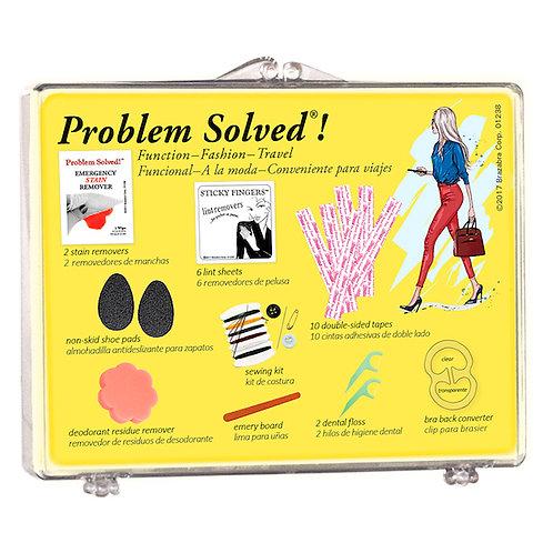 Economy Problem Solved Kit