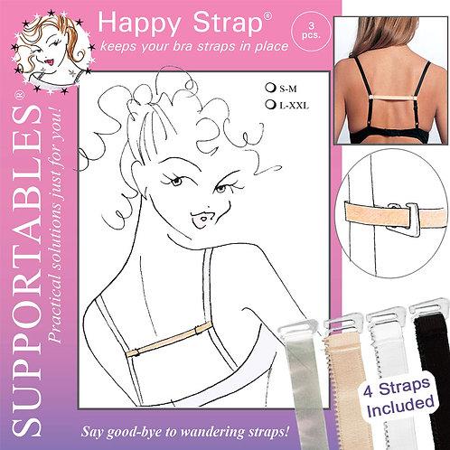 Happy Straps