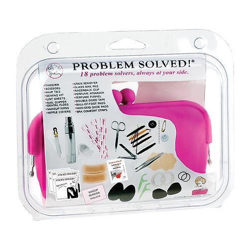 Problem Solved Kit