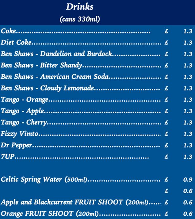 Screenshot 2020-05-24 at 18.56.42.png