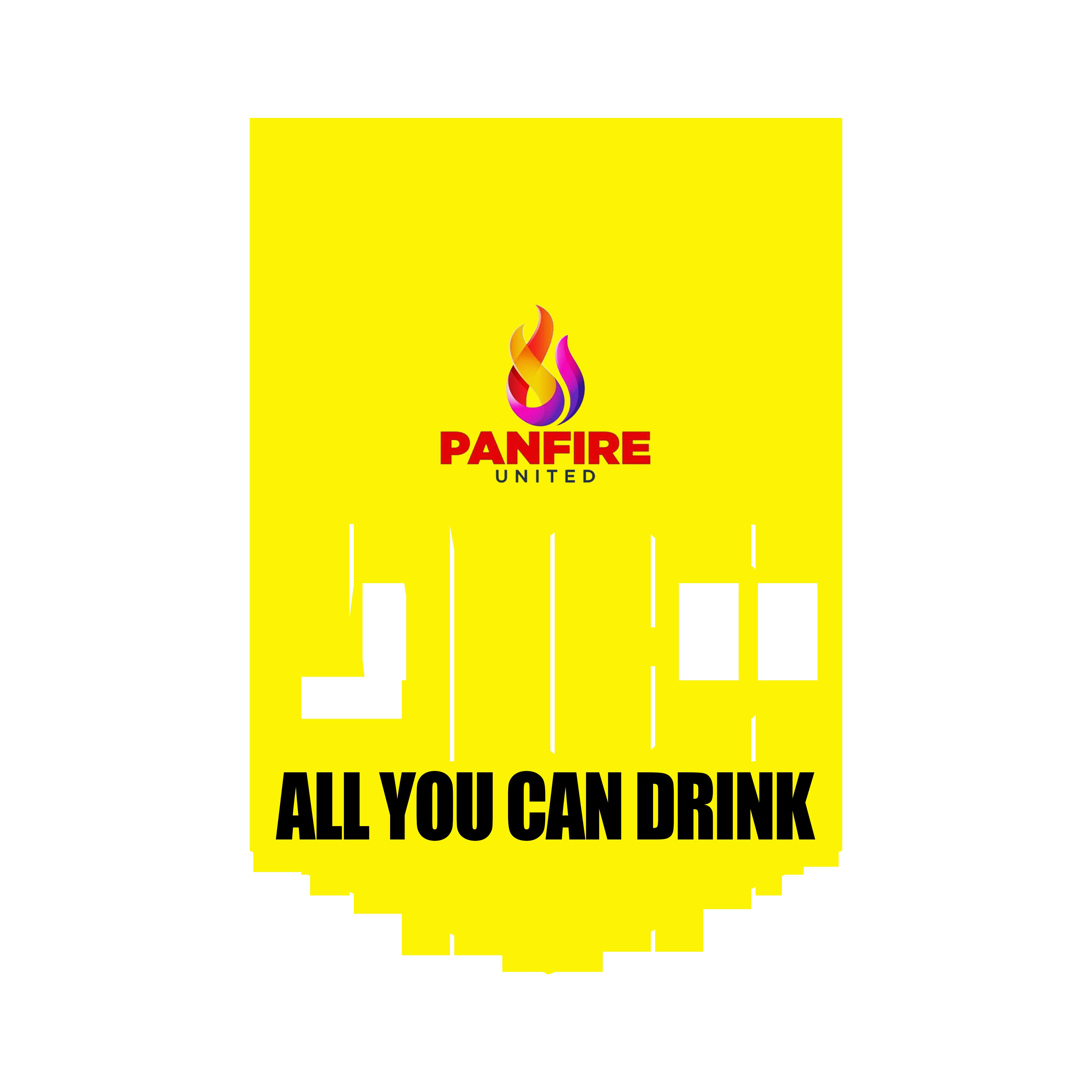 logo AYCD