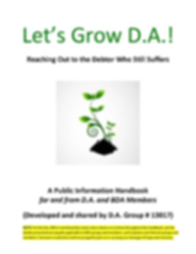 2018_09_09 - Lets Grow DA - Cover only.j