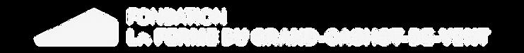 logo-GCDVblanc.png