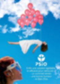 poster-PSIO.jpg