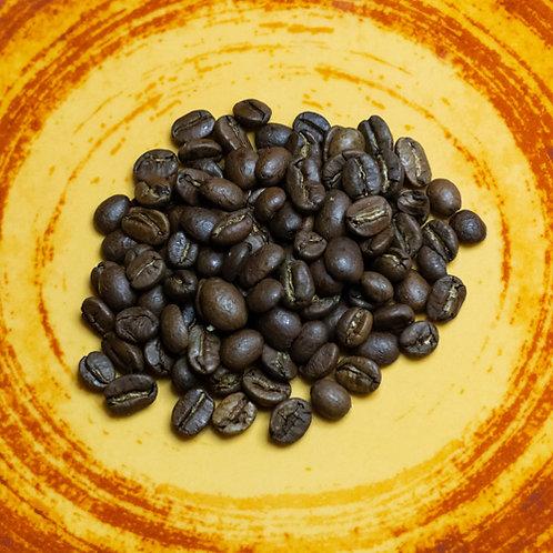 Café Bio Honduras : Colombie / Mexique / Nicaragua