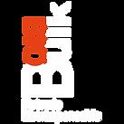 logo_Bio_Bulk_2020_web blanc.png