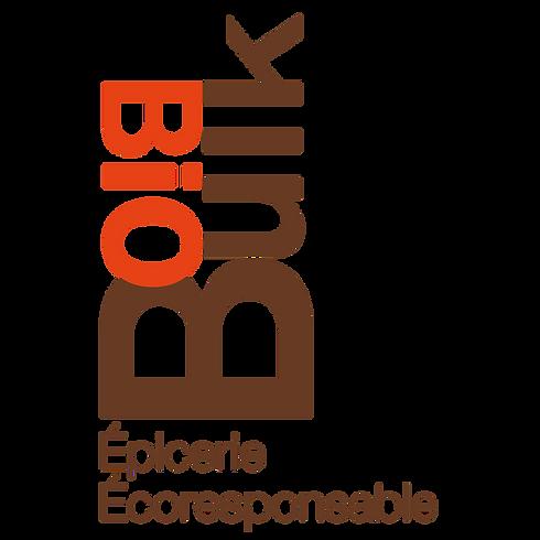 logo_Bio_Bulk_2020_web fond blanc(2).png