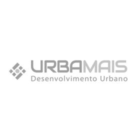 URBAMAIS PB.png