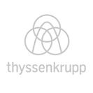 Thyssenkrupp_PB.png