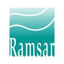 RAMSAR.png