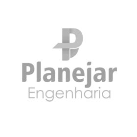 PLANEJAR PB.png