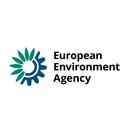 European EA.png