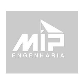 MIP PB.png