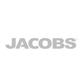 JACOBS PB.png