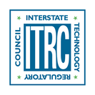 ITRC.png