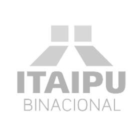 ITAIPU_PB.png