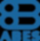 Logo_simb_Abes.png