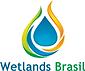 Wetlands construídos parceiros