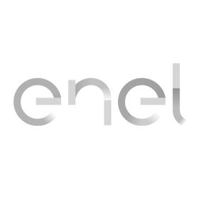 enel-logo PB.png