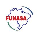 FUNASA.png
