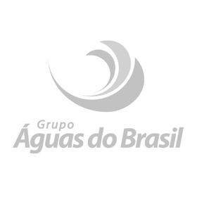 AGUAS DO BRASIL_PB.png